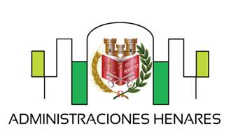 logotipo_administraciones_henares