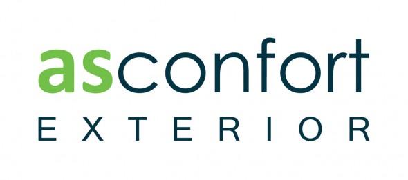 logotipo_asconfort_exterior_ayuve_net