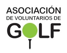 Voluntarios de Golf