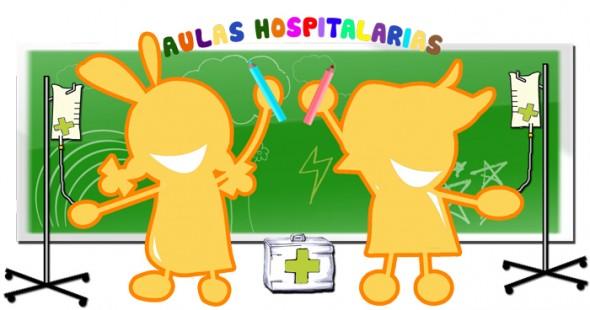 logotipo_aulas_hospitalarias