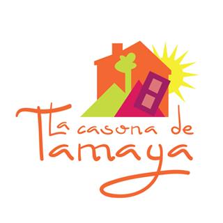 logotipo_casona_de_tamaya