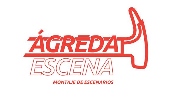 logotipo_de_Agreda_escena