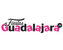 Fiestasguadalajara.es