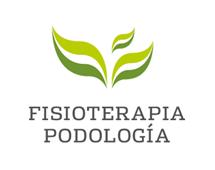 Fisioterapia y Podología