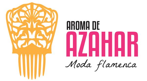 logotipo_de_aroma_de_Azahar