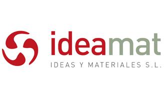 logotipo_de_ideamat