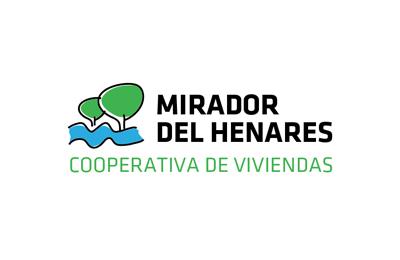 logotipo_de_mirador_del_henares
