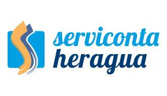 logotipo_de_serviconta_heragua