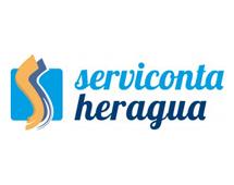 Serviconta-Heragua