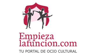 logotipo_empieza_la_funcion_com