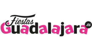 logotipo_fiestas_guadalajara