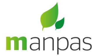 logotipo_manpas_ayuve_net