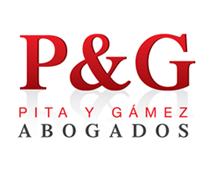 Pita y Gámez Abogados