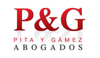 logotipo_pita_y_gamez_abogados