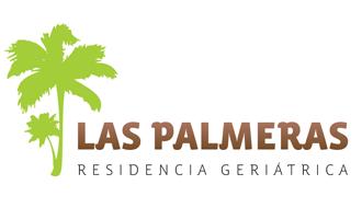 logotipo_residencia_las_palmeras_azuqueca_de_henares