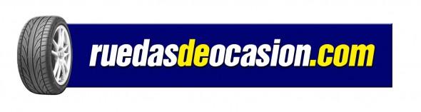 logotipo_ruedas_de_ocasion_guadalajara