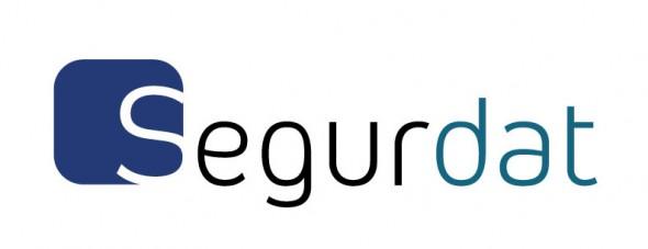 logotipo_segurdat_seguros_guadalajara