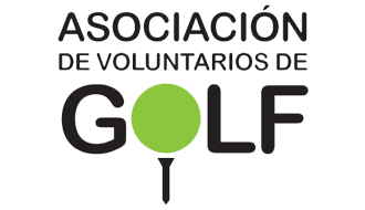 logotipo_voluntarios_golf