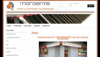 mordente_alcala_musica