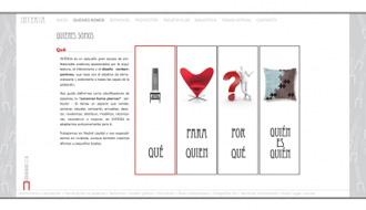 pagina_web_interia