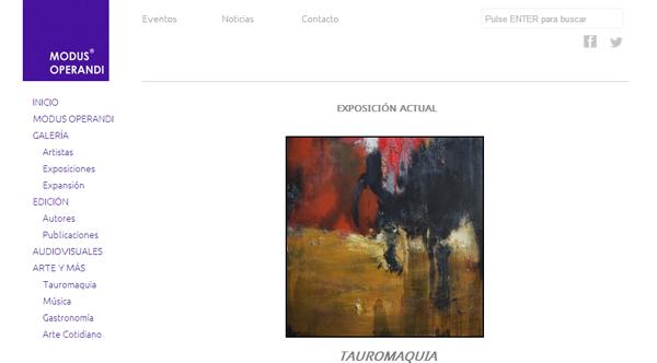 pagina_web_modus_operandi_madrid
