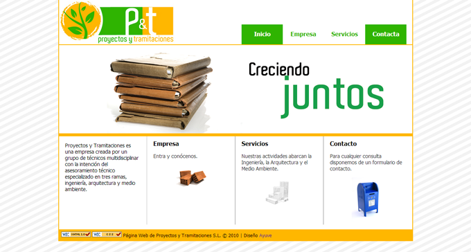 pagina_web_proyectos_y_tramitaciones_guadalajara