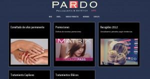 peluqueria_pardo_guadalajara_madrid