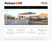 PetranOil