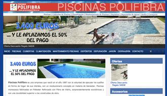 polifibra_piscinas_diseno_web_ayuve