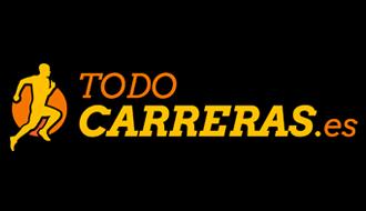 portal_de_carreras_populares_todocarreras
