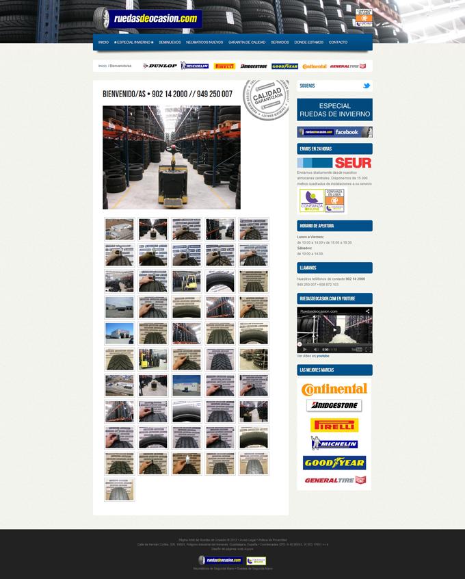 rediseno_pagina_web_ruedas_de_ocasion_2