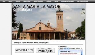 santa_maria_la_mayor_guadalajara_pagina_Web