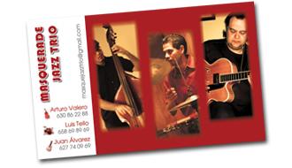 tarjeta_de_visita_masquerade_jazz_trio