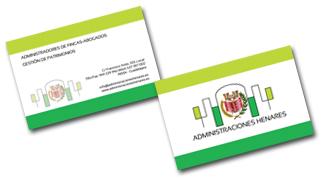 tarjetas_administraciones_henares_guadalajara