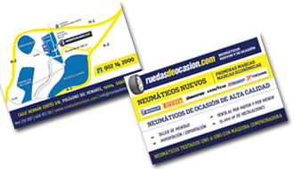 tarjetas_ruedas_de_ocasion