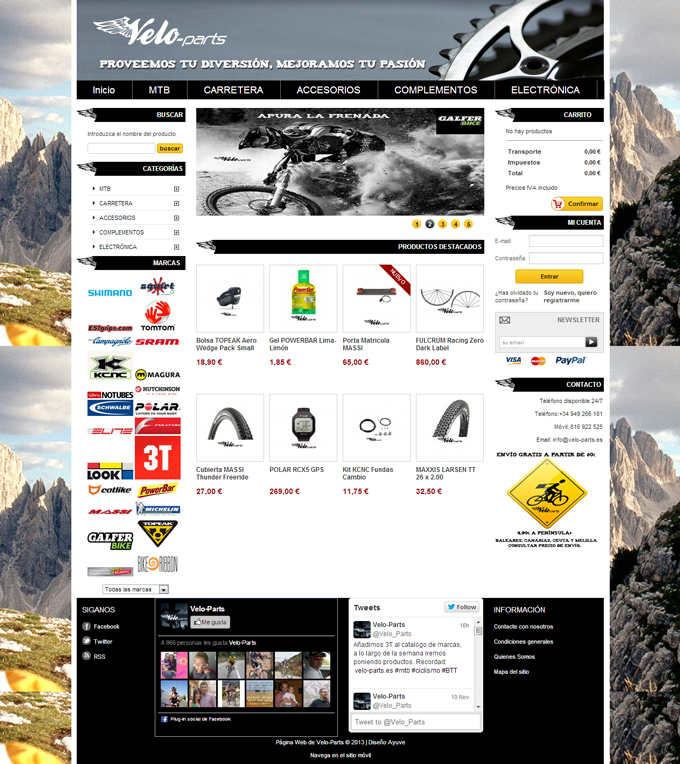 tienda_online_de_velo_parts_bicicletas_online_piezas