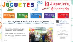 tus_juguetes_juguetera_alcarrena