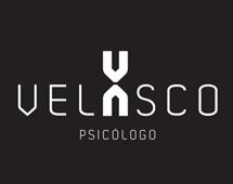 Psicólogo Velasco