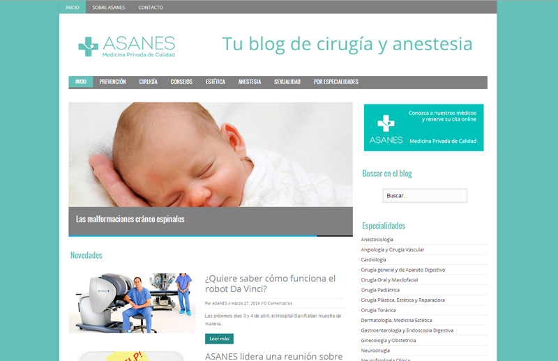 captura_blog_asanes_grande