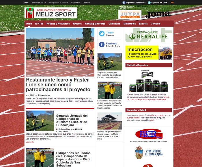captura_meliz_sport_agrupacion_deportiva