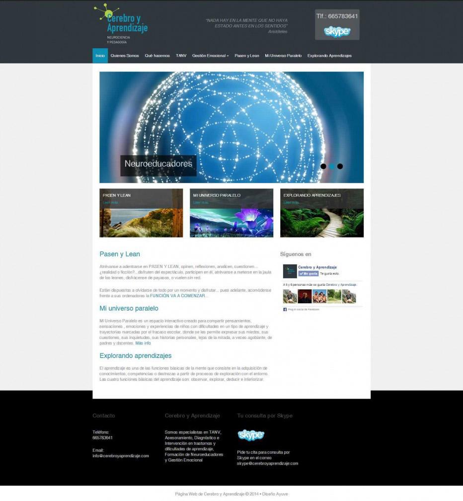 cerebro_y_aprendizaje_web_ayuve-932x1024