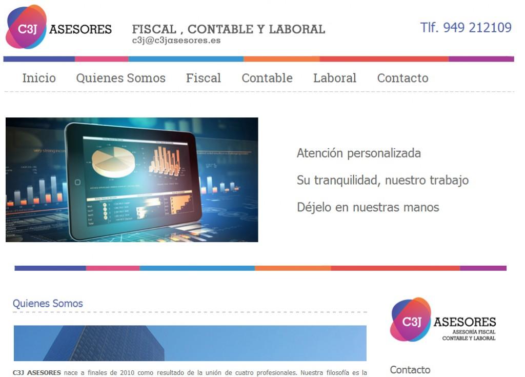 captura_grande_c3jasesores_web