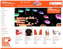 Ofimar Media