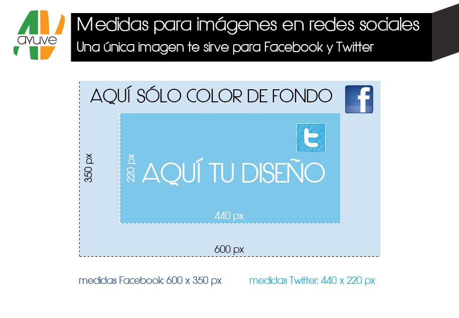medidas_twitter_facebook_redes_sociales_ayuve