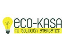 Eco-kasa