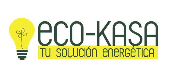 logo_eco-kasa_portfolio_680