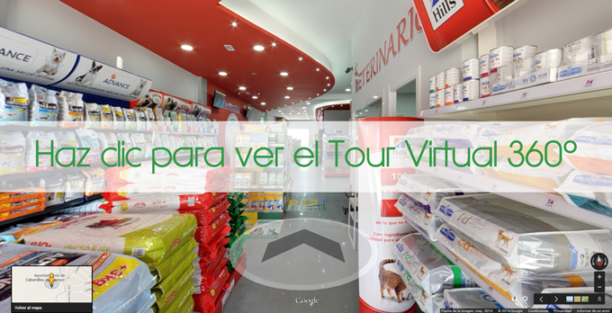 tours-virtuales-360