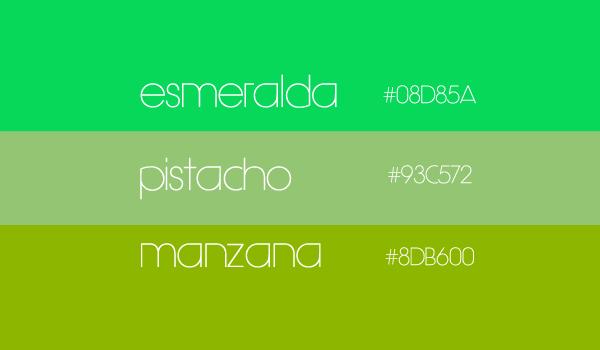 colores_verdes_ayuve