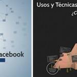 Curso de Facebook orientado a la venta