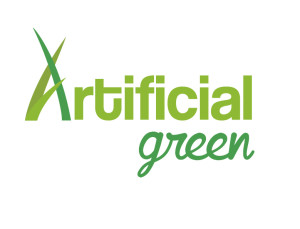 Artificial Green